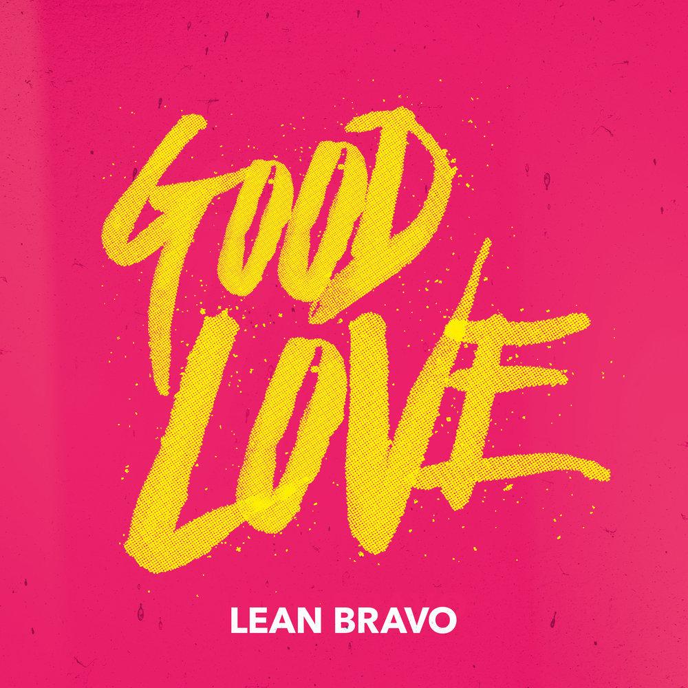 Good Love (2016)