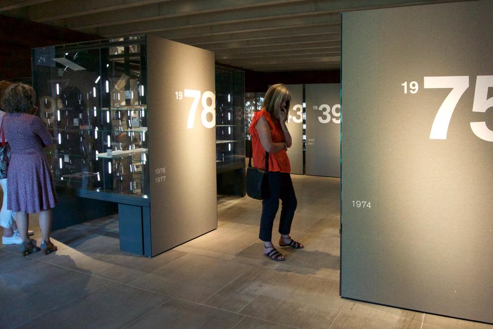 Demirag-Architekten-Literatur-Museum-Moderne-Marbach-Ausstellung-Seele-Eröffnung-02.jpg