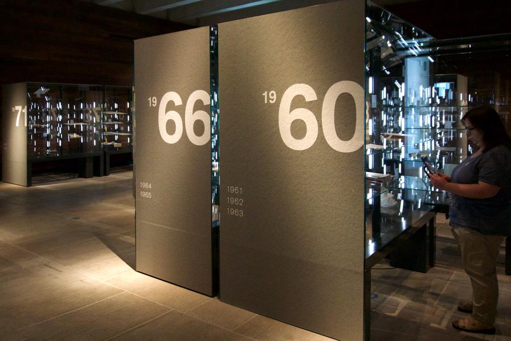 Demirag-Architekten-Literatur-Museum-Moderne-Marbach-Ausstellung-Seele-Eröffnung-06.jpg