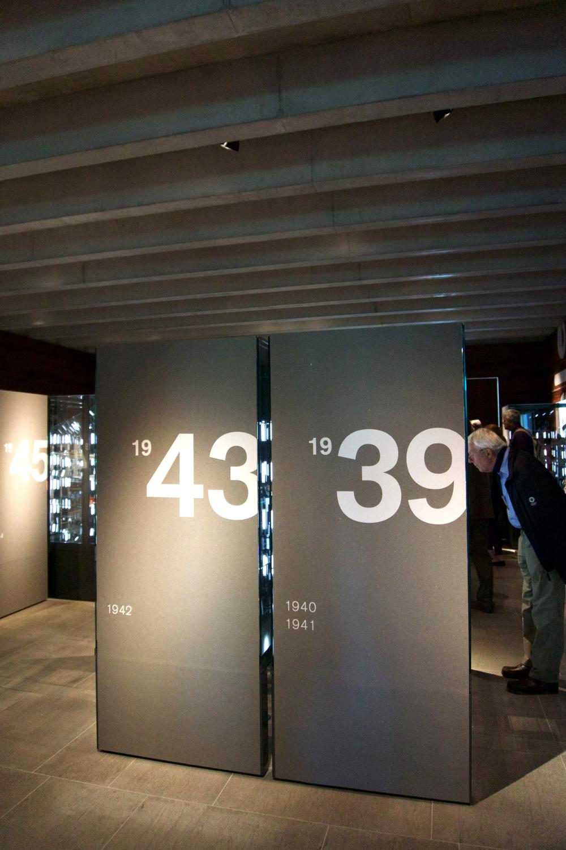 Demirag-Architekten-Literatur-Museum-Moderne-Marbach-Ausstellung-Seele-Eröffnung-08.jpg