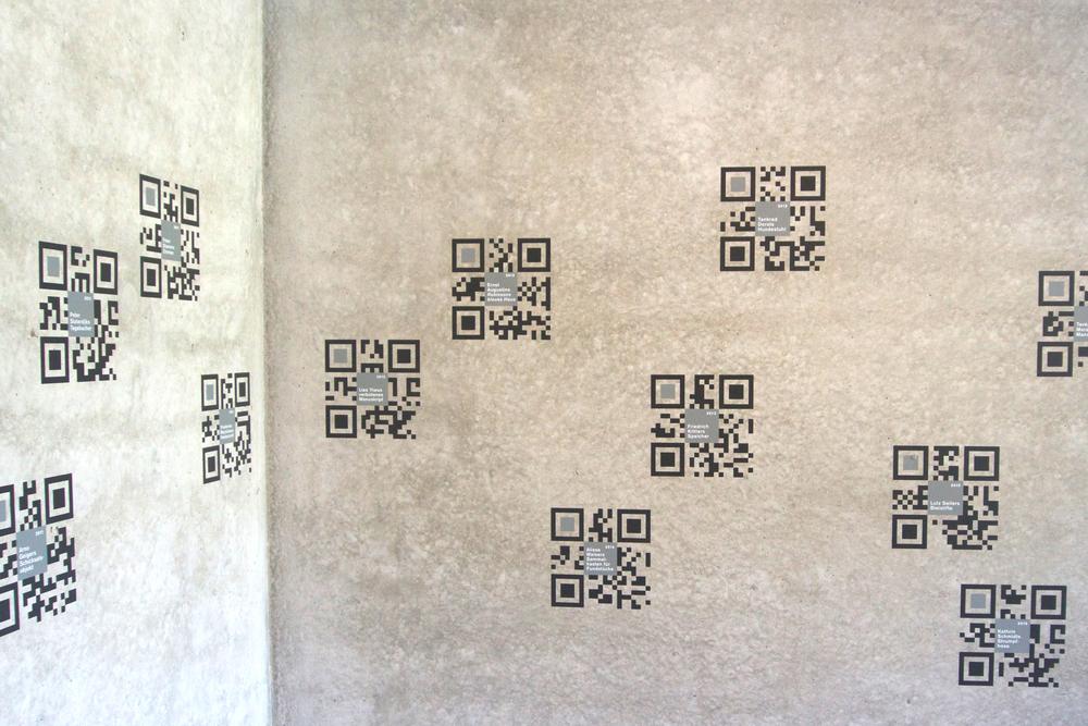 Demirag-Architekten-Literatur-Museum-Moderne-Marbach-Ausstellung-Seele-Eröffnung-09.jpg