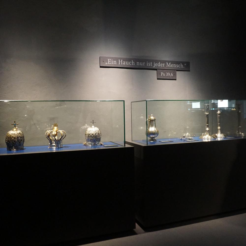 Demirag-Architekten-Heidenheim-Ausstellung-Eroeffnung_01.jpg
