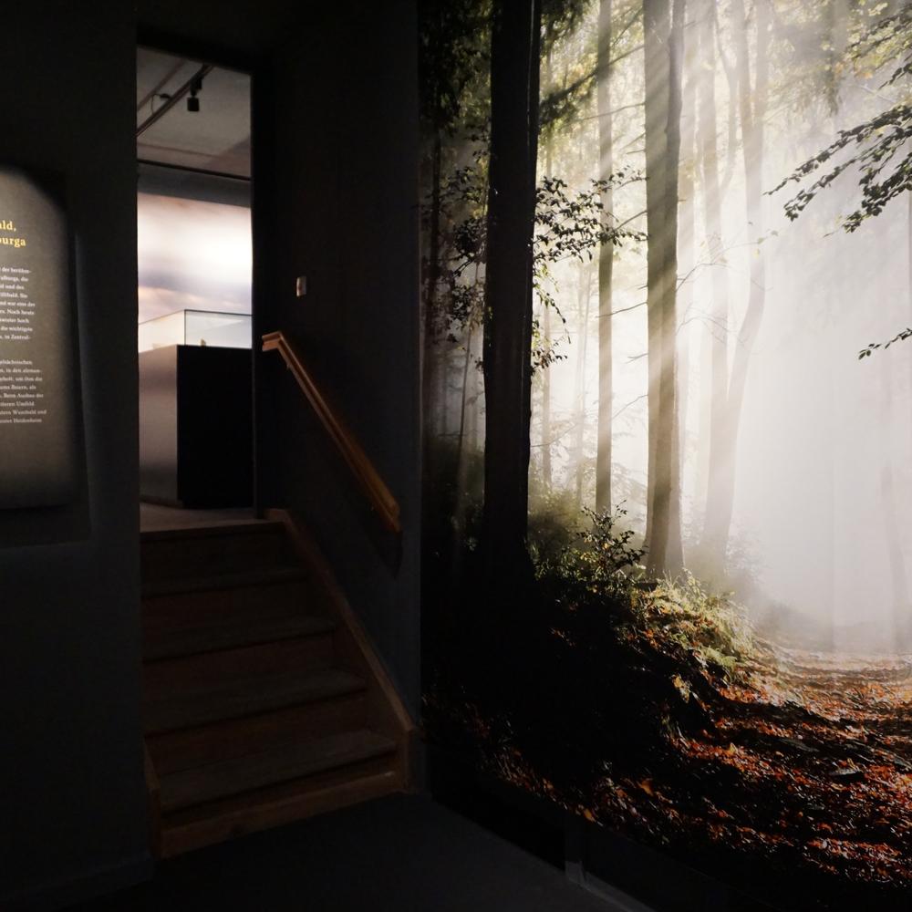 Demirag-Architekten-Heidenheim-Ausstellung-Eroeffnung_001.jpg