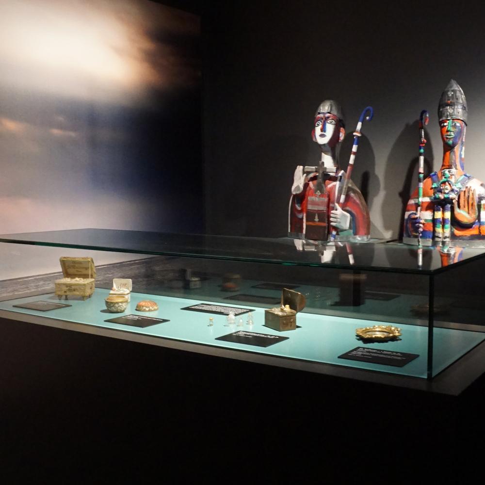 Demirag-Architekten-Heidenheim-Ausstellung-Eroeffnung_04.jpg