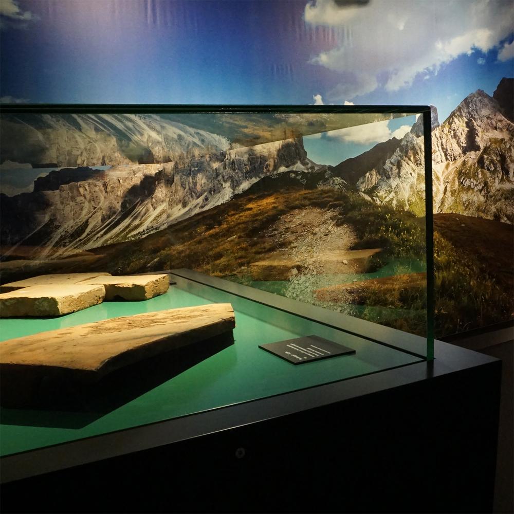 Demirag-Architekten-Heidenheim-Ausstellung-Eroeffnung_08.jpg