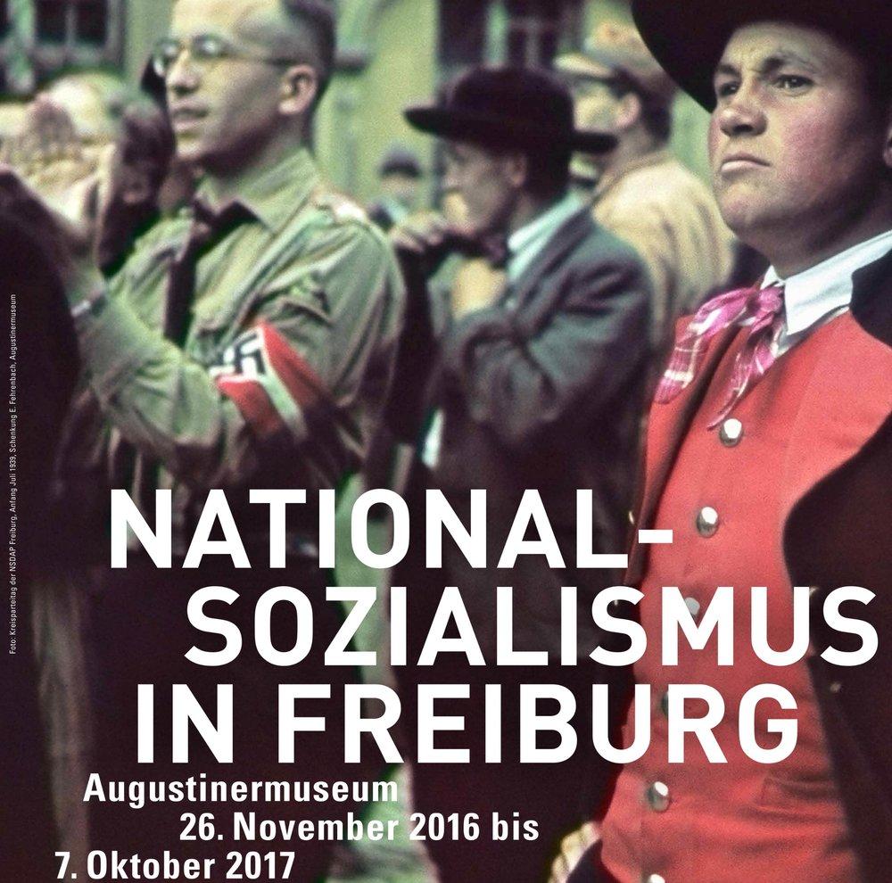 demirag-architekten-ns-Freiburg-Ausstellung-augustinermuseum-02.jpg