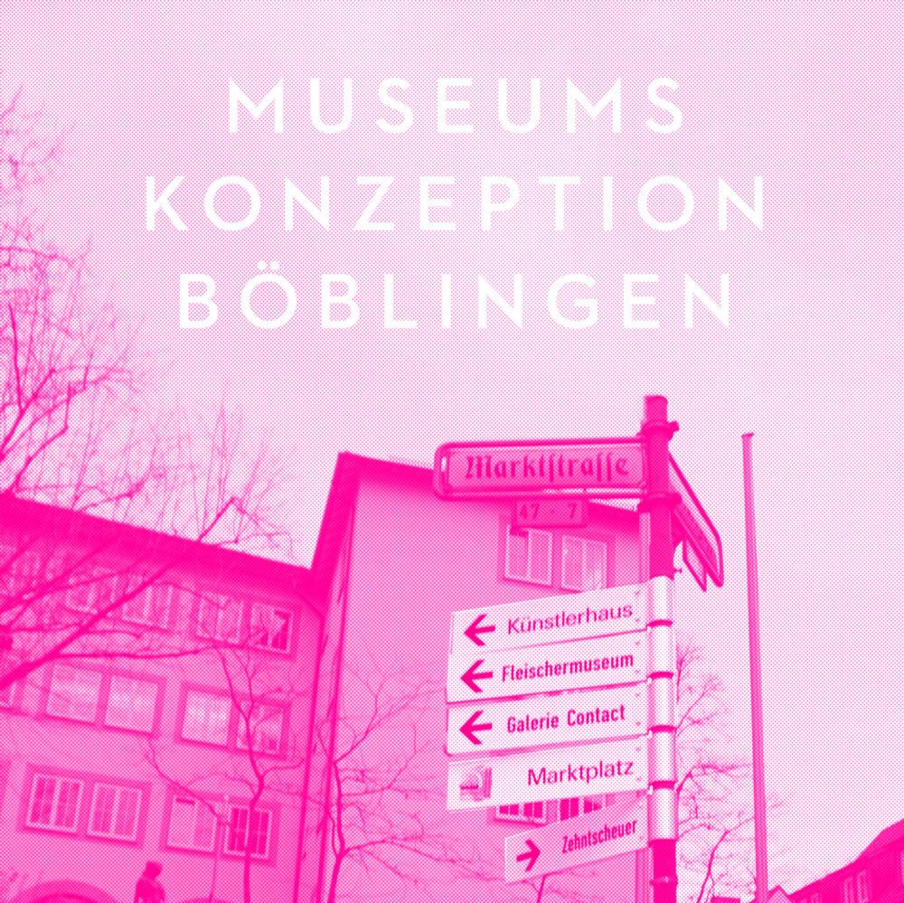 Demirag-Architekten-wettbewerb-gewonnen-rottweil-museum-konzeption-böblingen-02.jpg