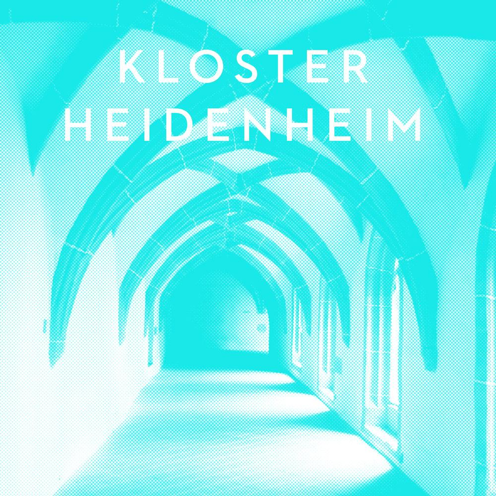 Demirag-Architekten-Kloster-Heidenheim.jpg