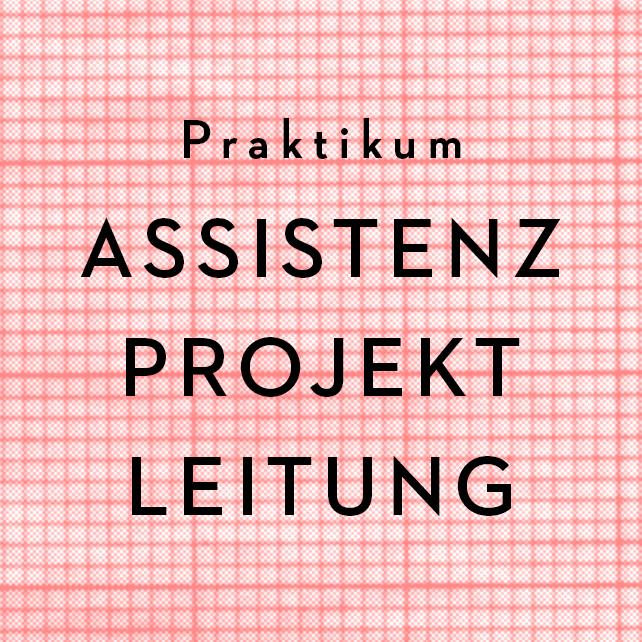 Demirag-Architekten-praktikum-assistenz-projektleitung.jpg