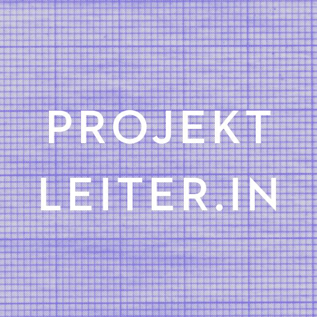 Demirag-Architekten-projektleitung.jpg