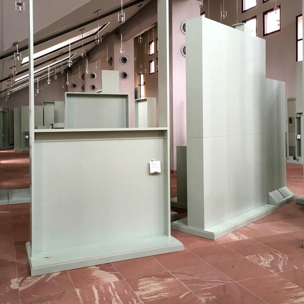 Demirag-architekten-rottweil-dominikanermuseum-sammlung-dursch-abbau.jpg