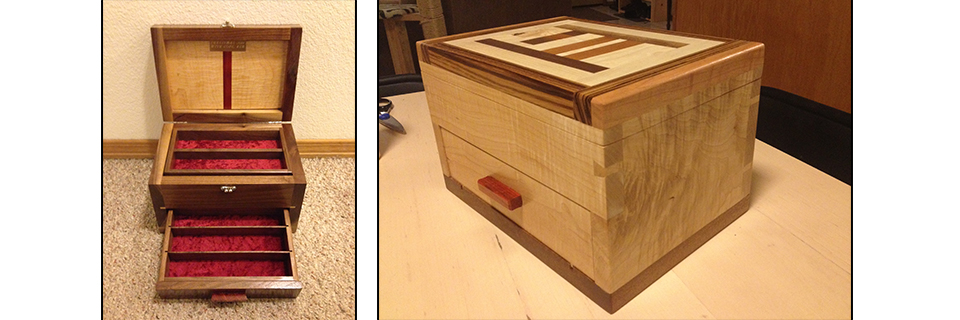 Boxes 2.jpg