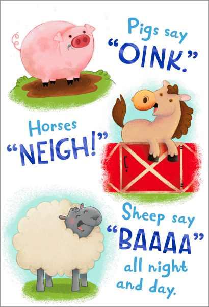 Animal noises.jpg