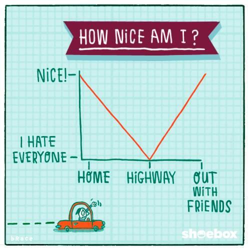 nice chart.jpg