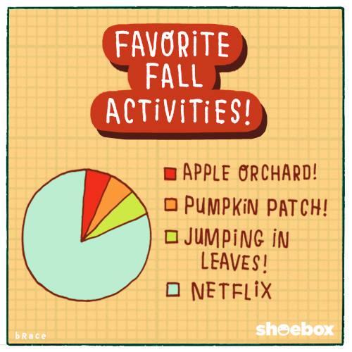 fall netflix.jpg