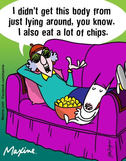 maxine chips.jpg