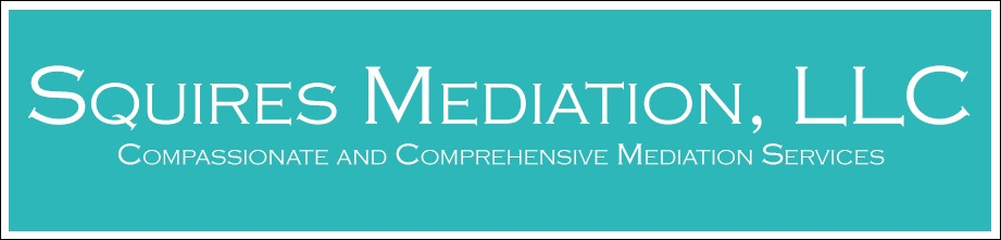 Squires Mediation, LLC