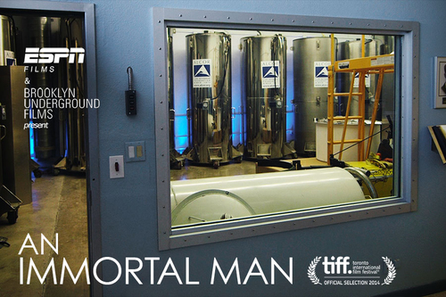 immortal_man_digital_poster_v3.jpg