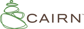 cairn_logo.png