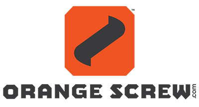 Orange-Screw-Logo-Stacked_Orange-_Grey.jpg
