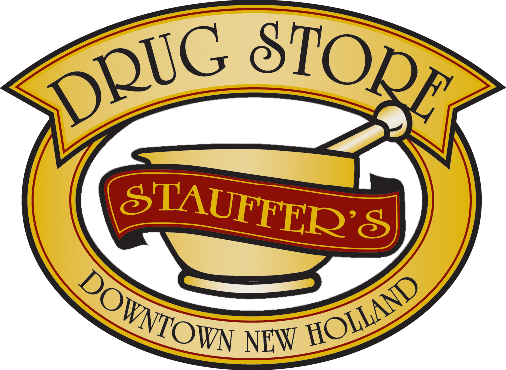 Stauffer's Drug Store