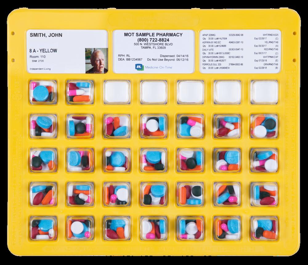 MOT-digital-calendarcard-yellowfront.png