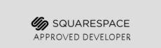 squarespace_developer