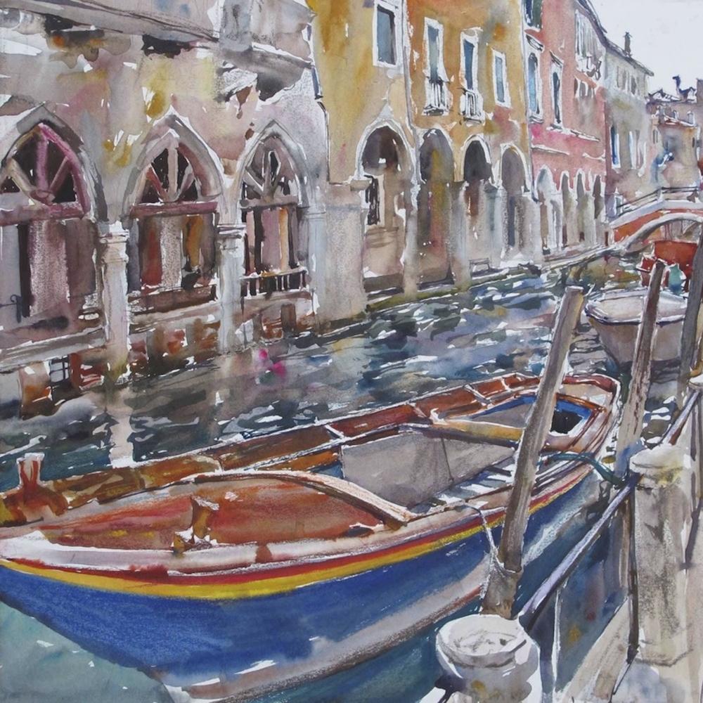 VenetianCollonade.jpg