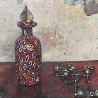 Akhriev D_Little Treasures_8.75 x10.6_$2100Website.jpeg