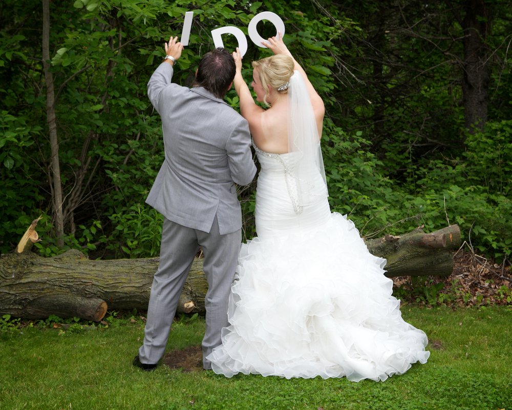 Ashley & Matt37.jpg