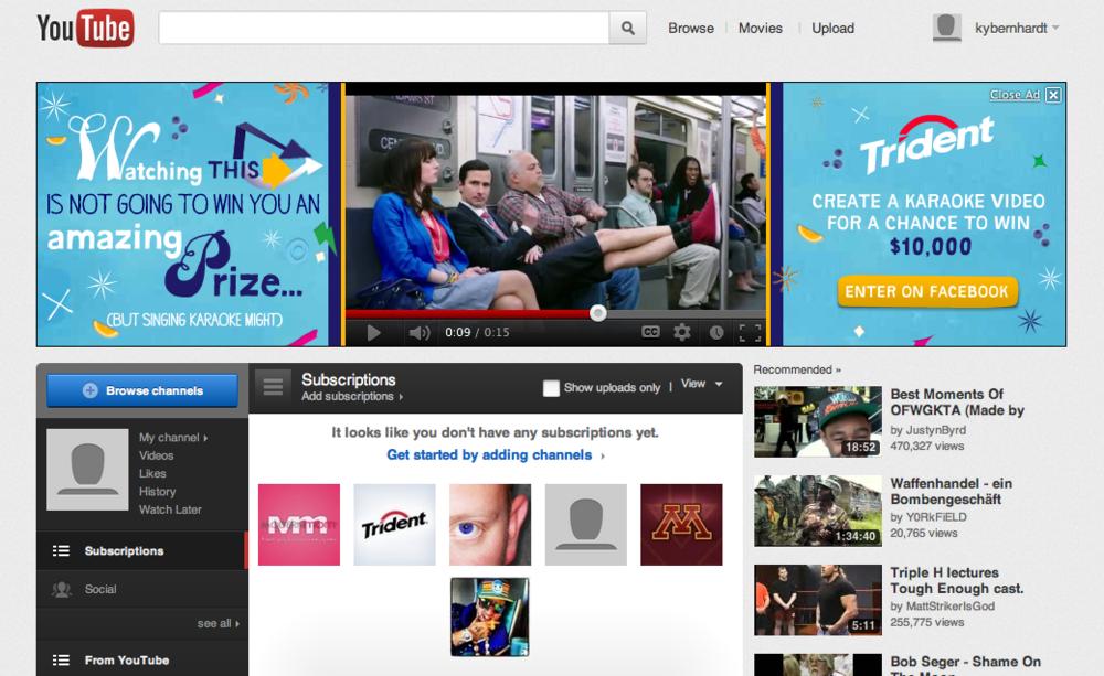 Screen shot 2012-08-27 at 6.16.16 PM.png