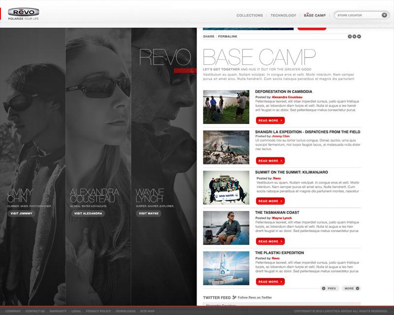 Revo-Web-03MoreBlog_800_800.jpg