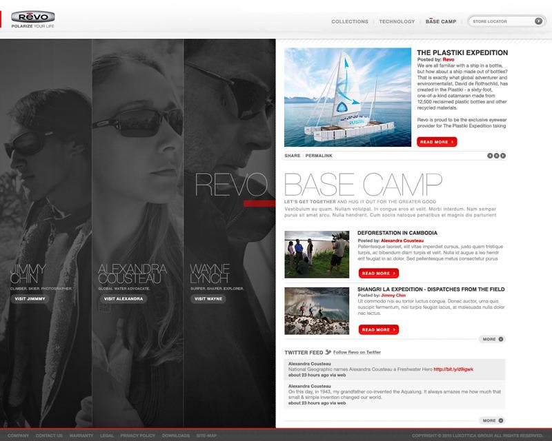 Revo-Web-01_800_800.jpg
