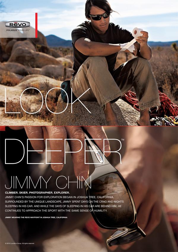 Revo-AdTemp-Jimmy-vert01.jpg