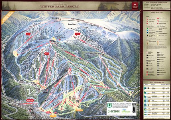 wp-03-trail_map.jpg