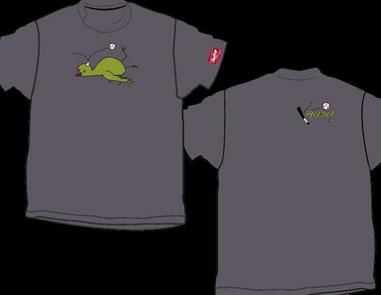 rawlings-05-tshirt.jpg