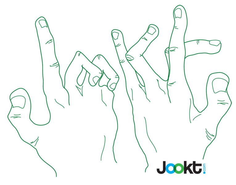 jookt-02-graphic_800_800.jpeg