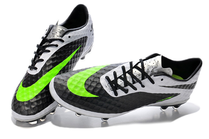 Nike-Hypervenom-Phantom-FG-Soccer-Cleats-Black-Lime-White-Silver_7.jpg