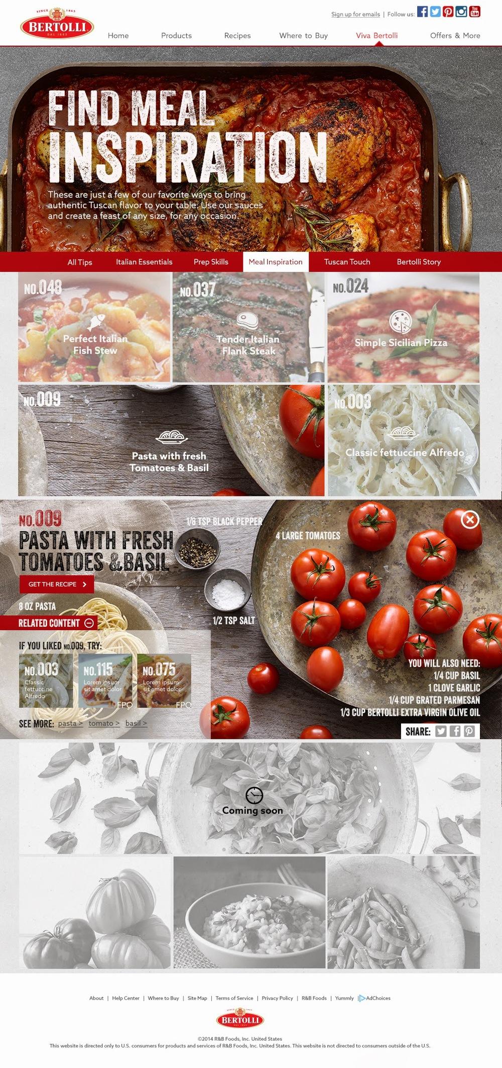 Bertollisite-post-expanded-meal-full.jpg