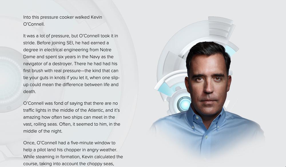 webscreens-Kevin04.jpg
