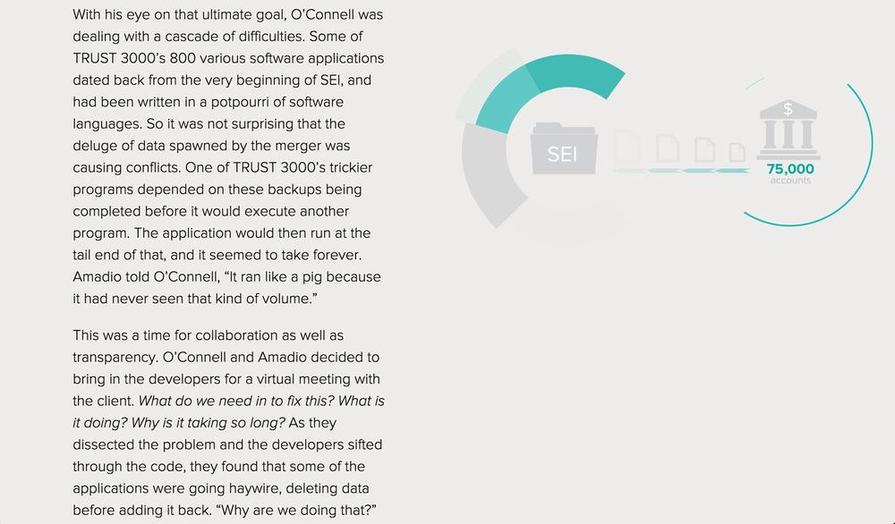 webscreens-Kevin05.jpg