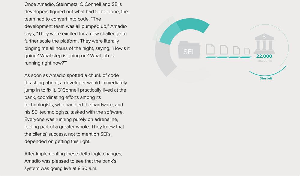 webscreens-Kevin07.jpg