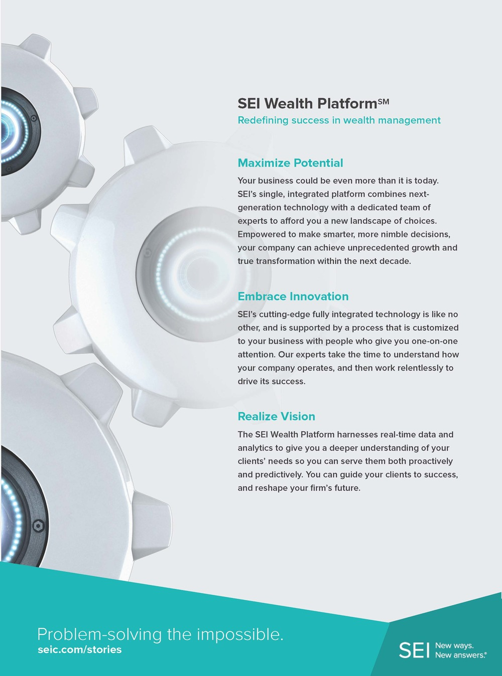 SEI-US Print Ad Mark-pages_Page_3.jpg
