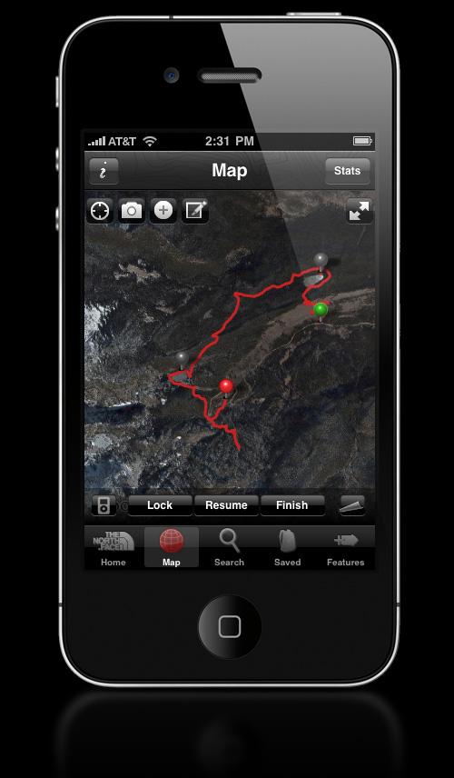 TrailheadScreen-03.jpg