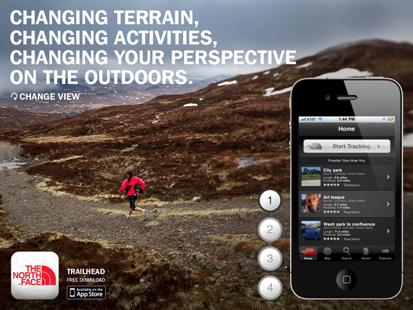 OutsideMagazine-iPhoneApps-h1.jpg