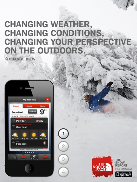 OutsideMagazine-iPhoneApps-v1.jpg