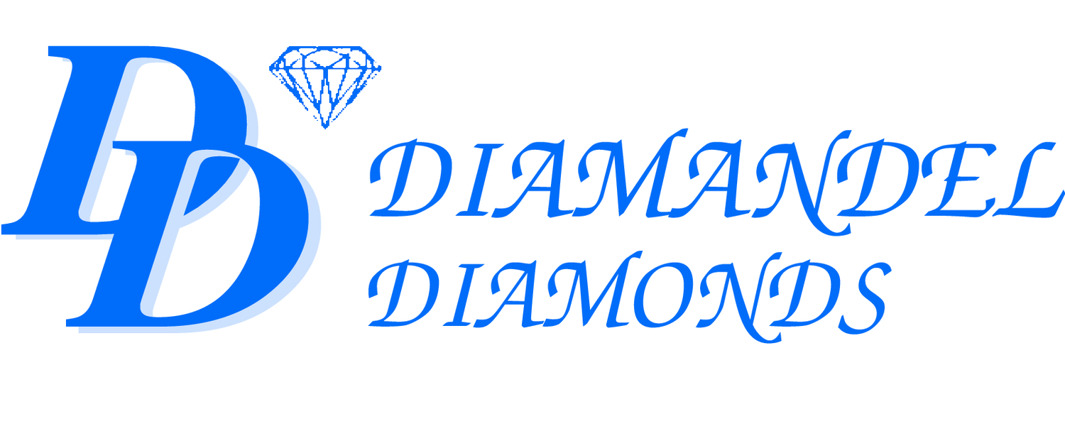 Diamandel Diamonds