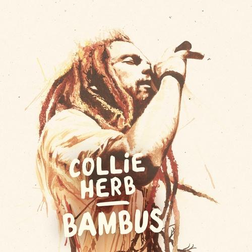 Collie Herb feat. Jo Elle, I Weiss
