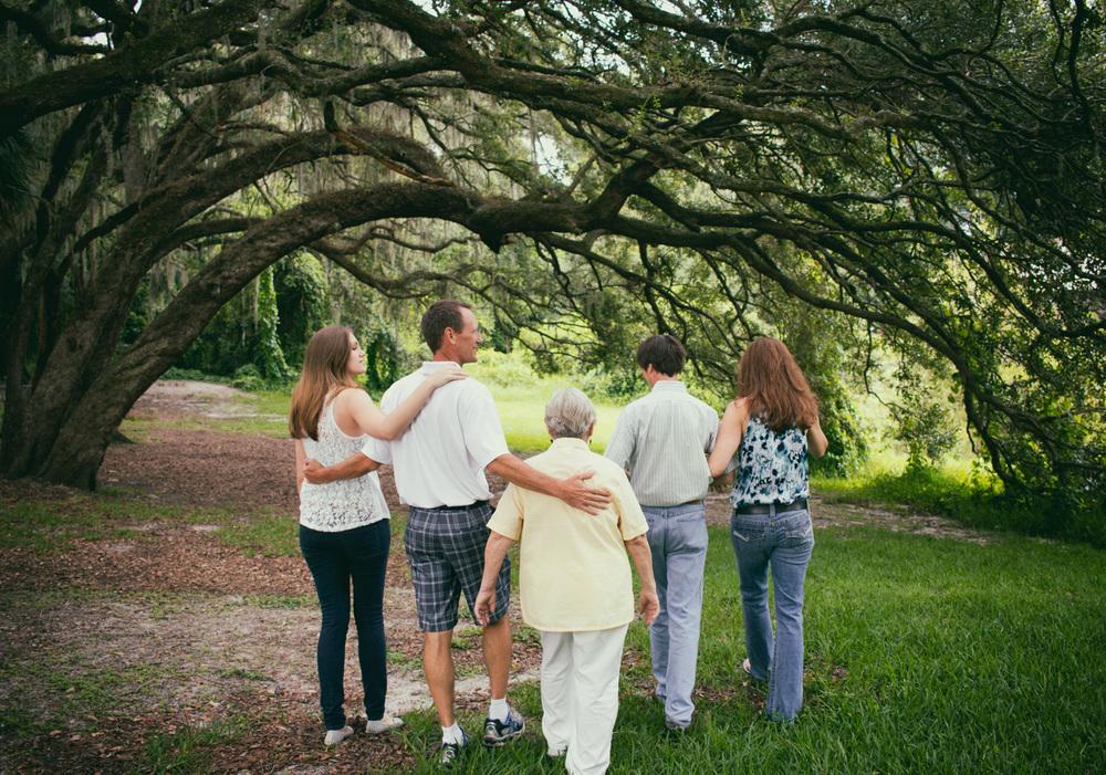 messfamily-web05.jpg