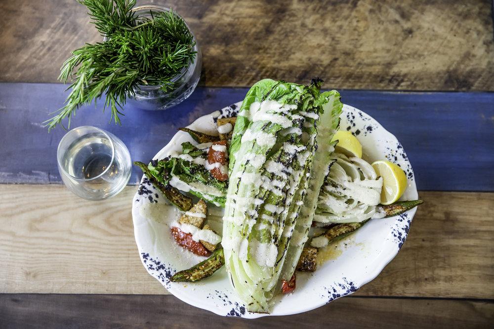 1 Caesar_Salad.jpg